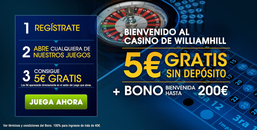 descargar casino net gratis en espaГ±ol