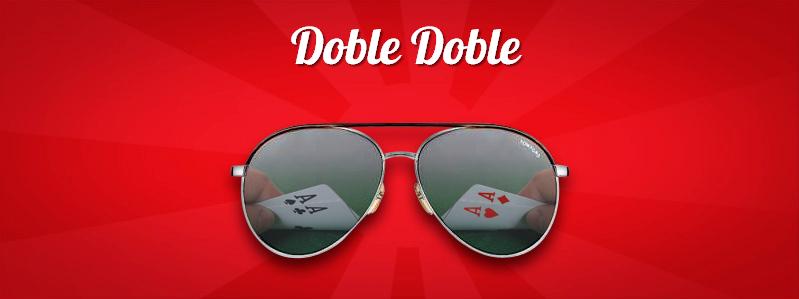 Registrate en la sala de poker Cirsa y recibe tu bono de bienvenida para empezar a jugar poker