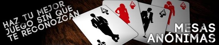 Registrate con EurojuegoStar y recibe tu bono de bienvenida para empezar a jugar poker en la sala