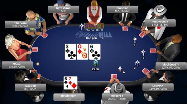Online Casino United States, Casino Games With The Best Odds, Best Craps Casino