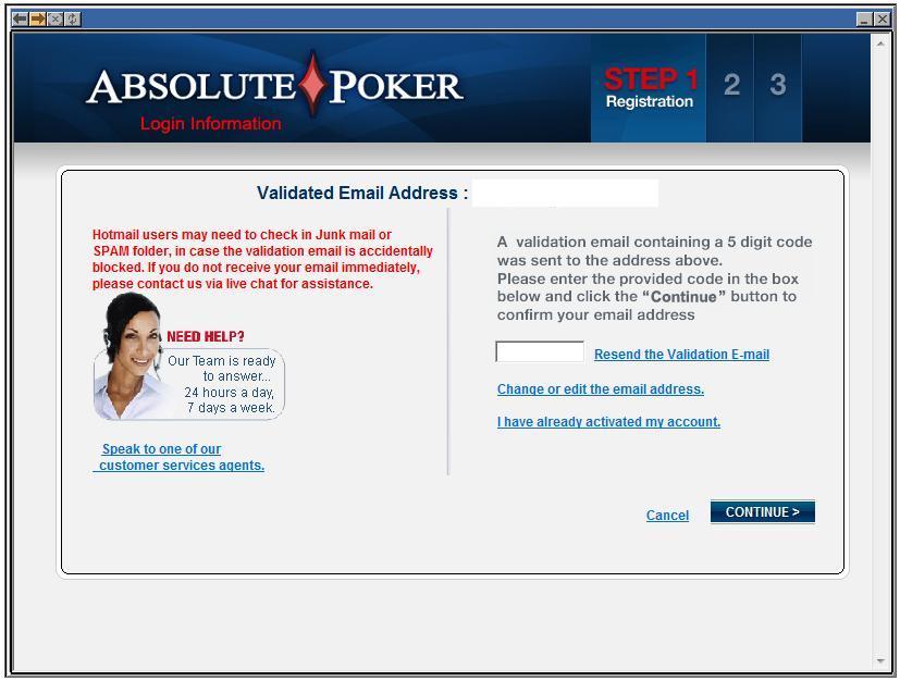 Jugar governor of poker 3 gratis online