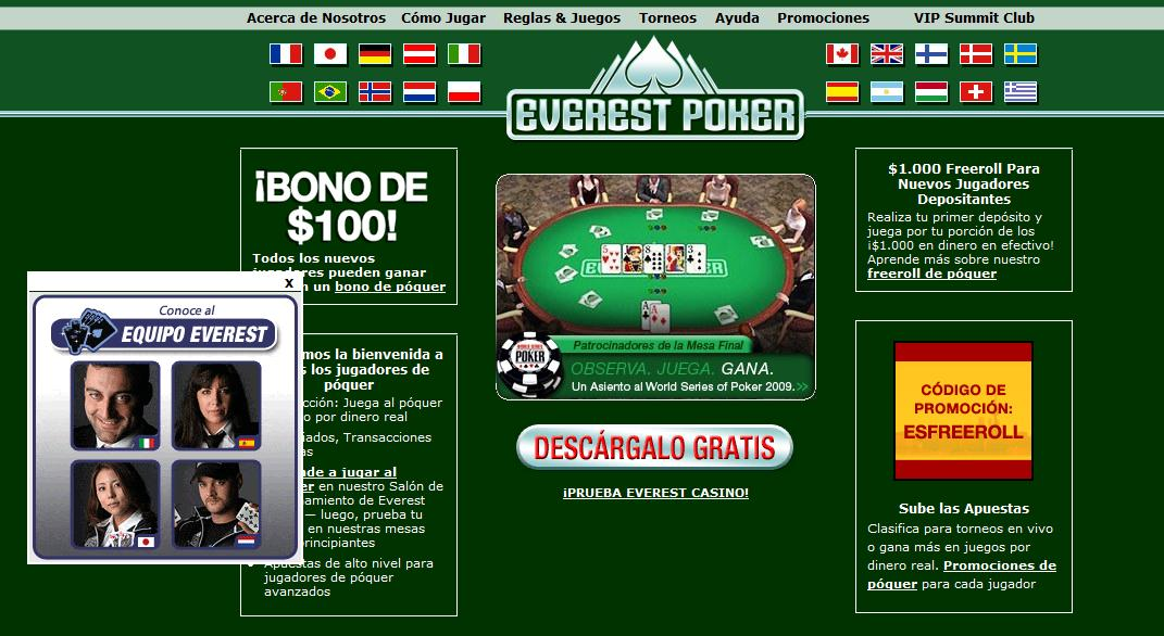 Jugar gobernador del poker 2 online gratis