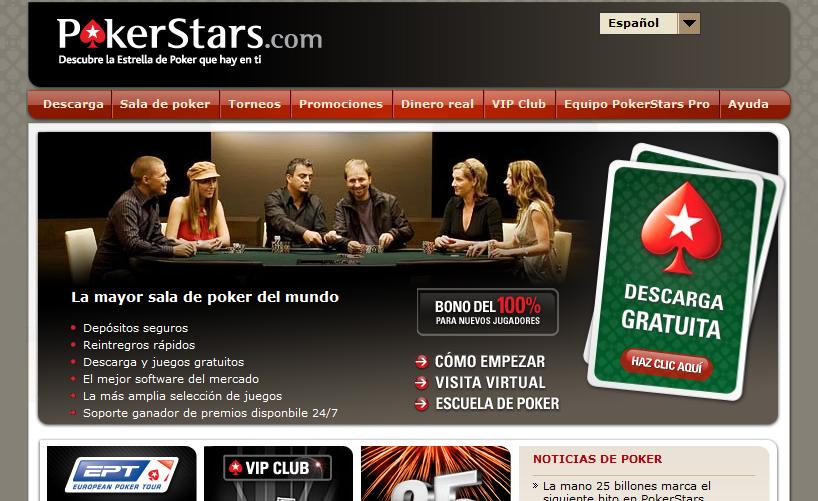 Play Stud Poker, Free Online Poker Games No Downloads, Casino Slots Free Play
